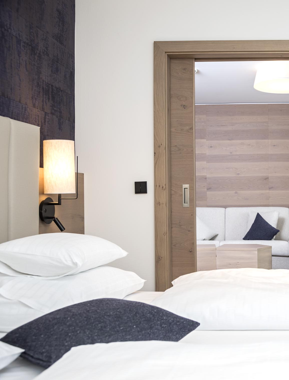 Sporthotel_HoheSalve_bedroom_rooms2