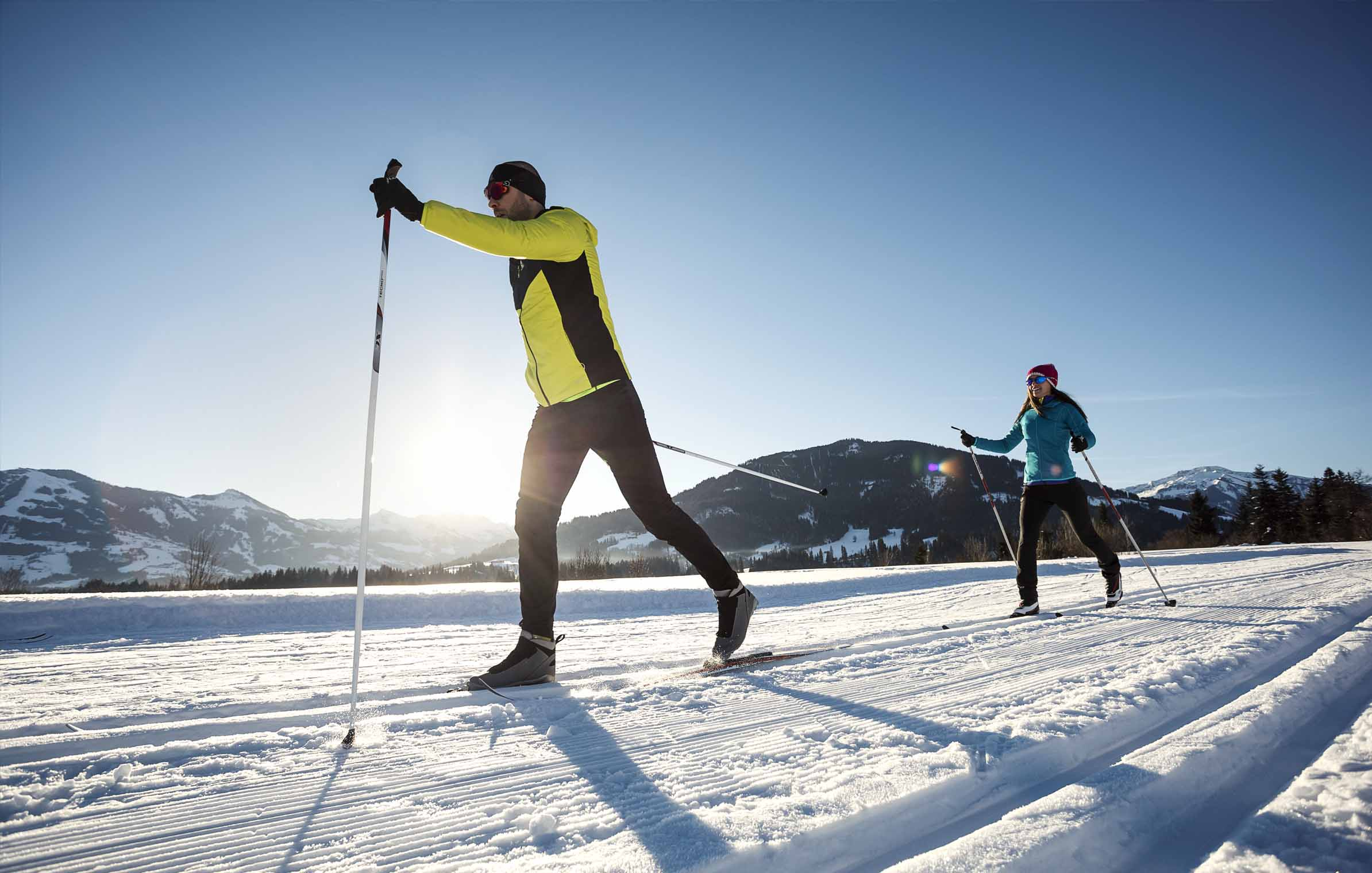 Sporthotel_HoheSalve_workout3_crosscountryskiing