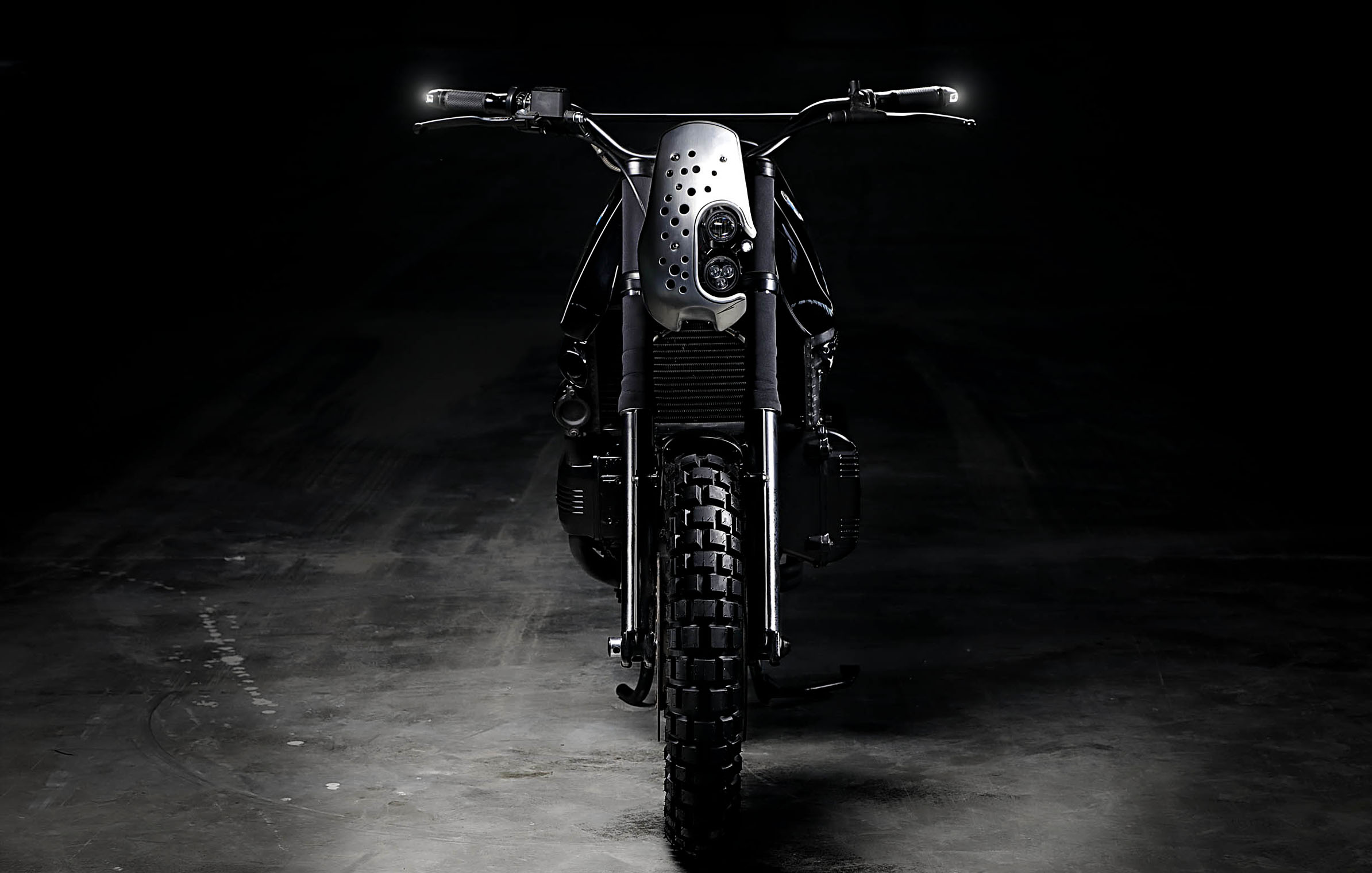black_scrambler_bmw_titan_motorcycles_custom