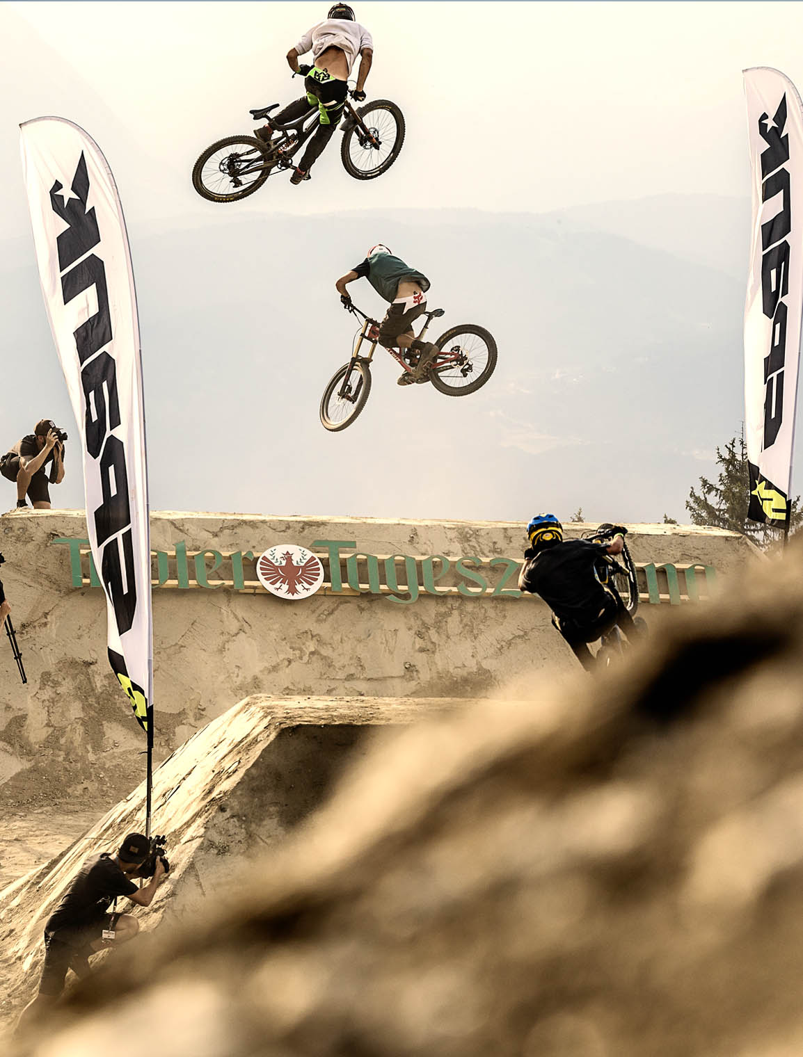 crankworx_innsbruck_train