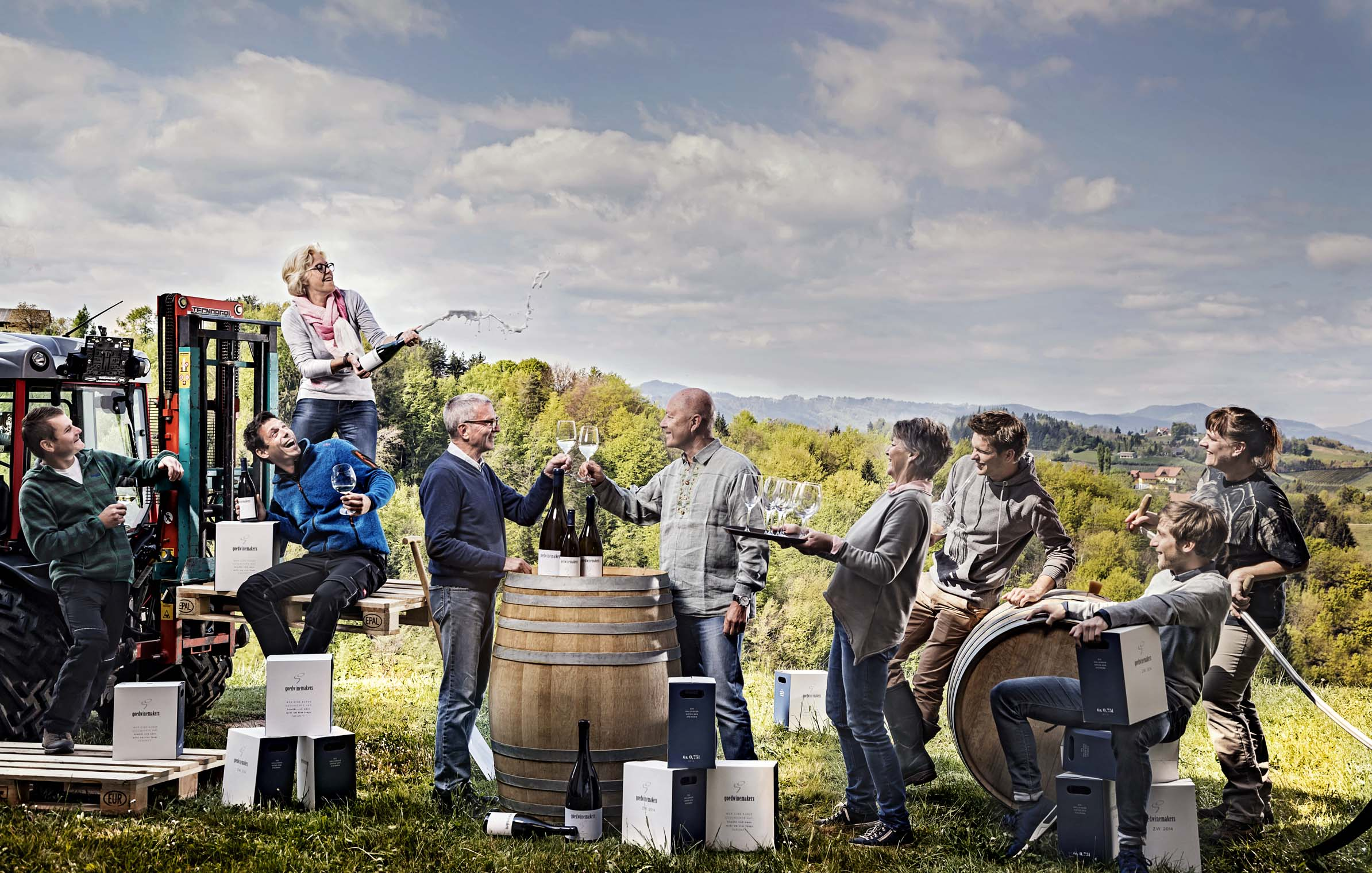 goedwinemakers_header_quality_groupshot_wine_wineyard_styria_austria Kopie