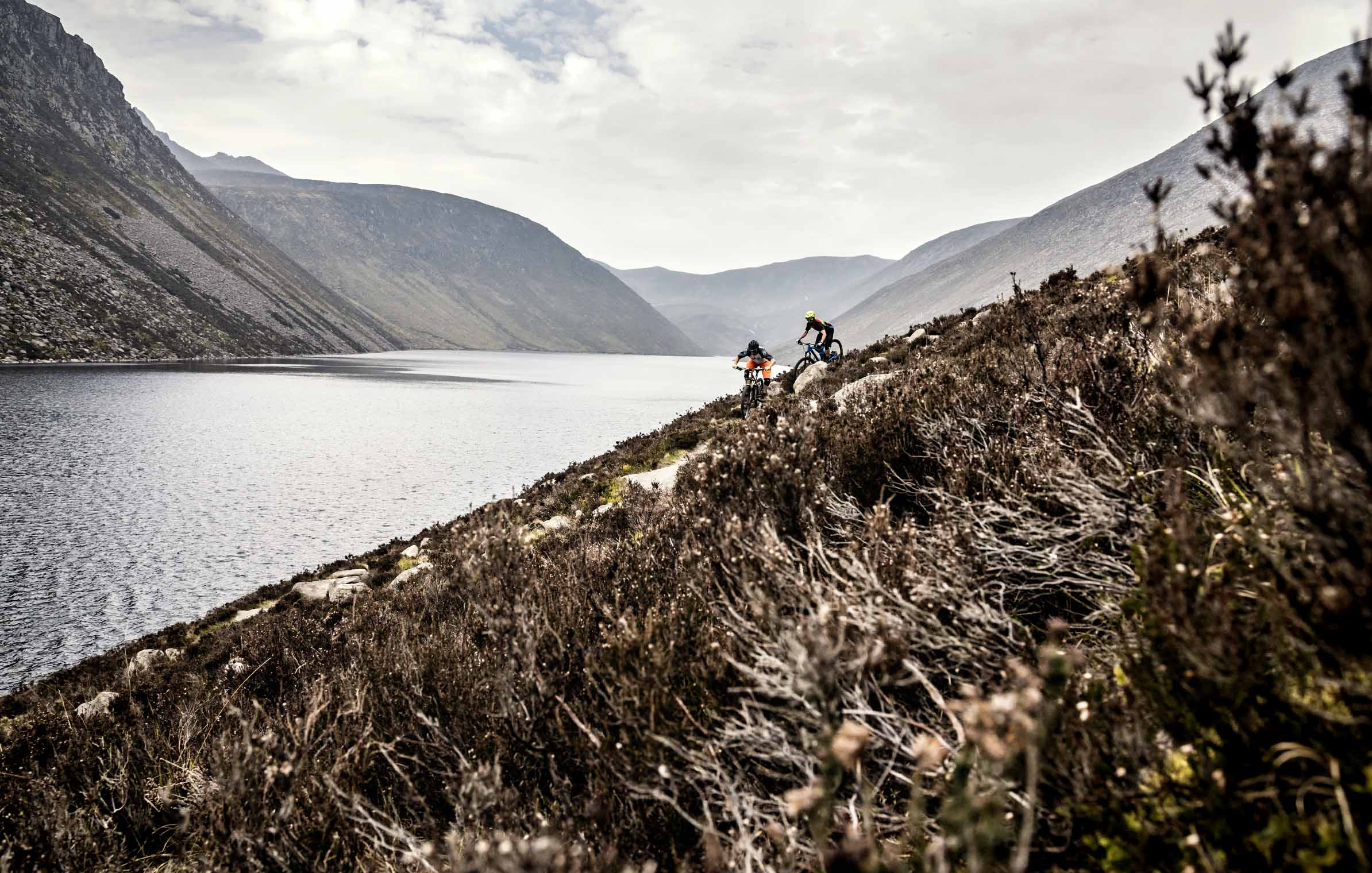 into_the_wild_bike_mountain_adventure_ireland2
