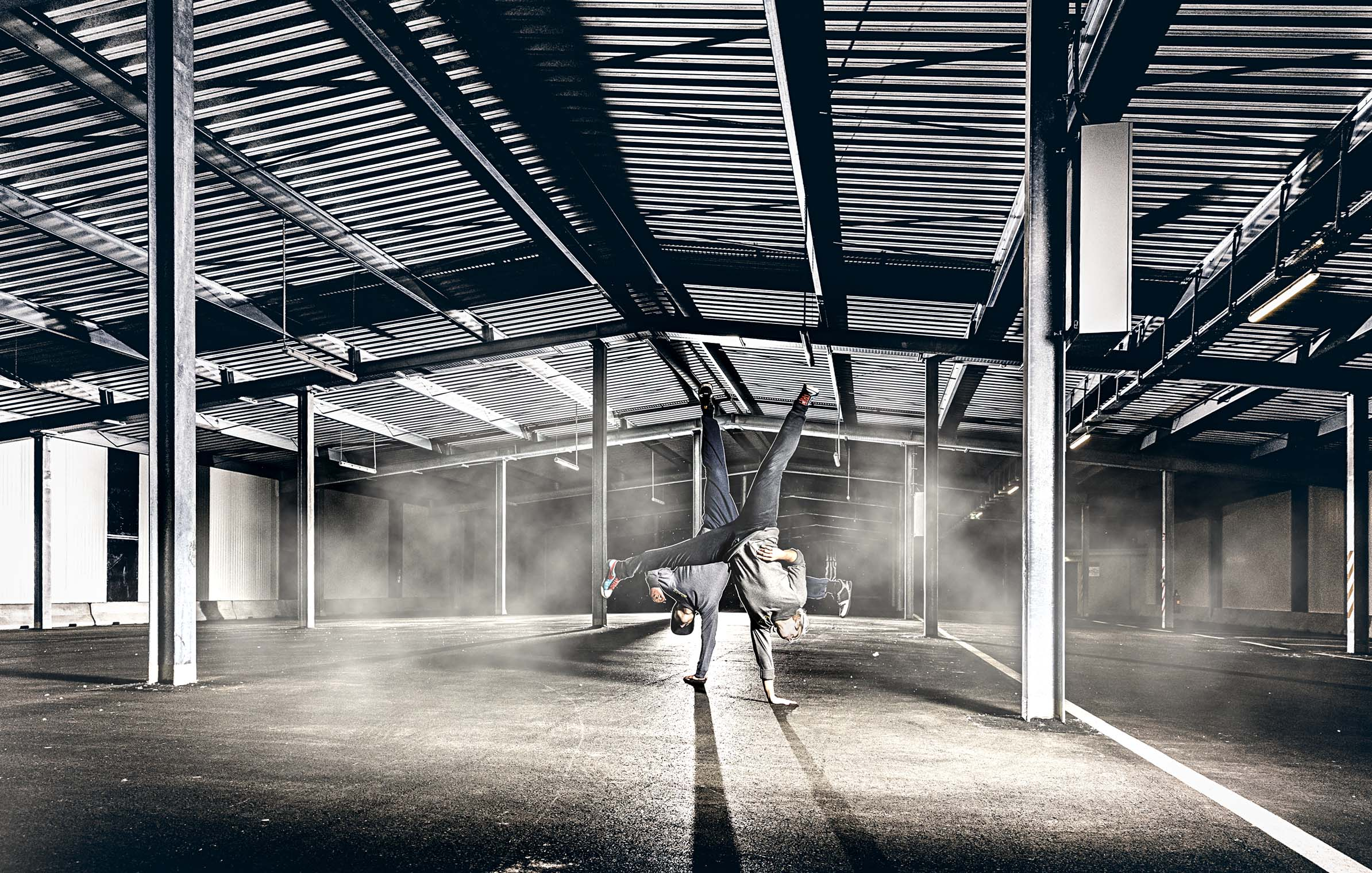 lets_move_dance_fog_graz_sportunion