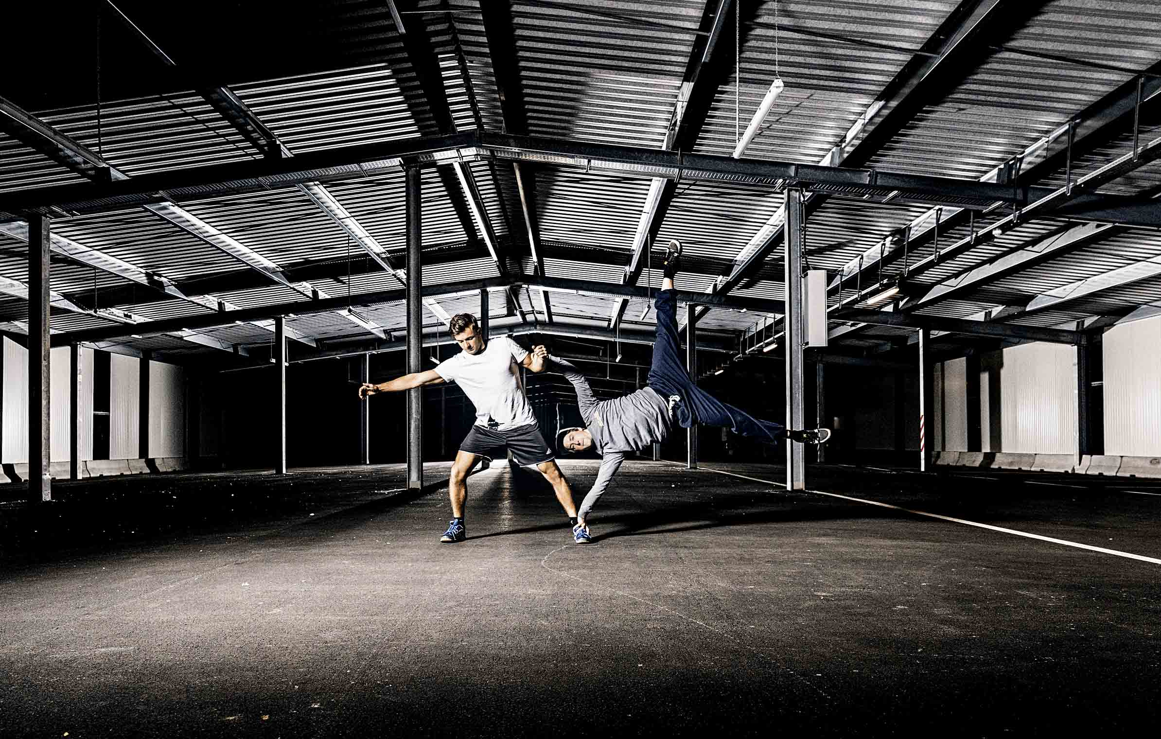 lets_move_dance_gert_kevin_graz_sportunion