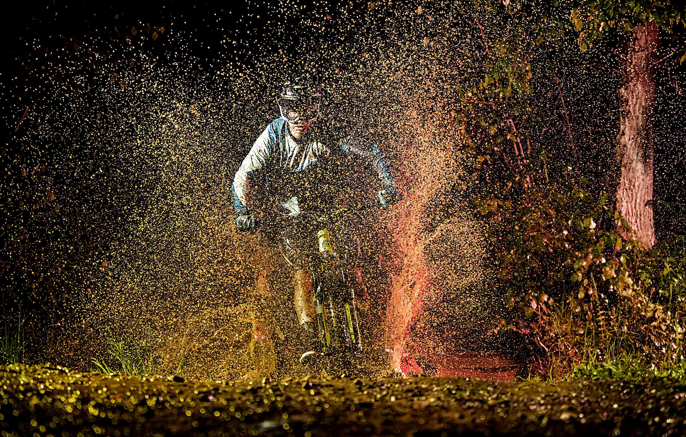 mtb_print_porn_dirt_colours_pascal_engel Kopie