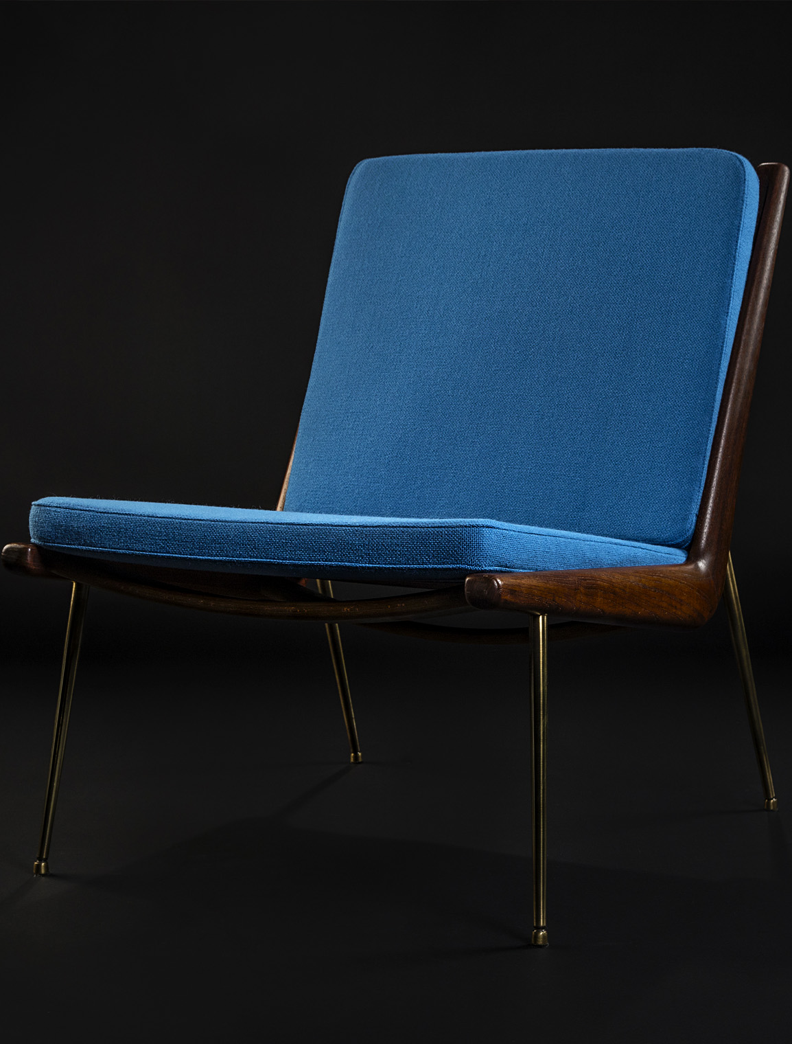 oxandbear_boomerang_Chair_blue