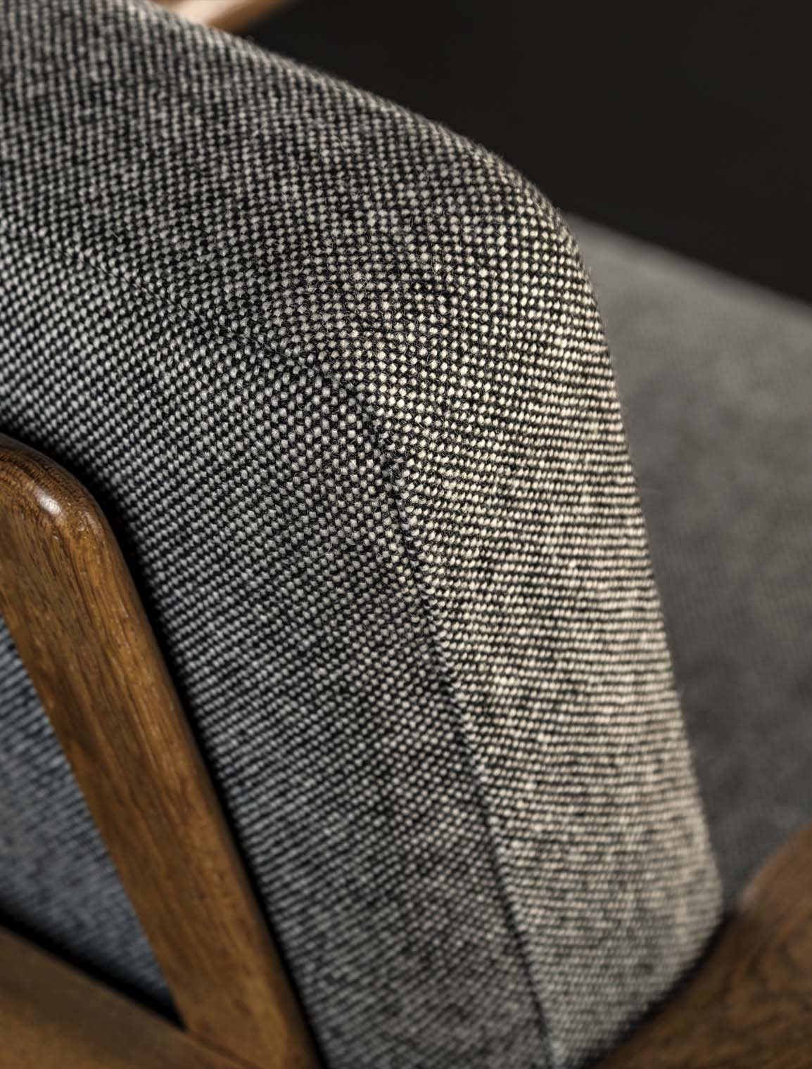 oxandbear_cigar_chairs_classic_detail_backrest