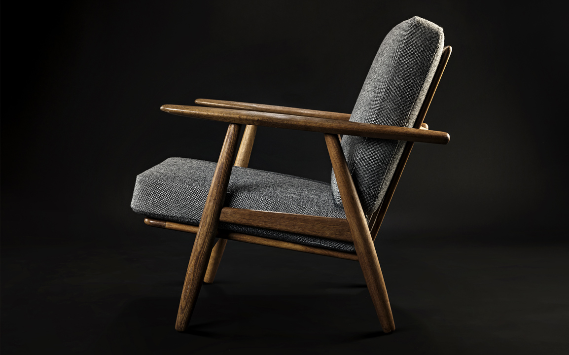 oxandbear_cigar_chairs_classic_side