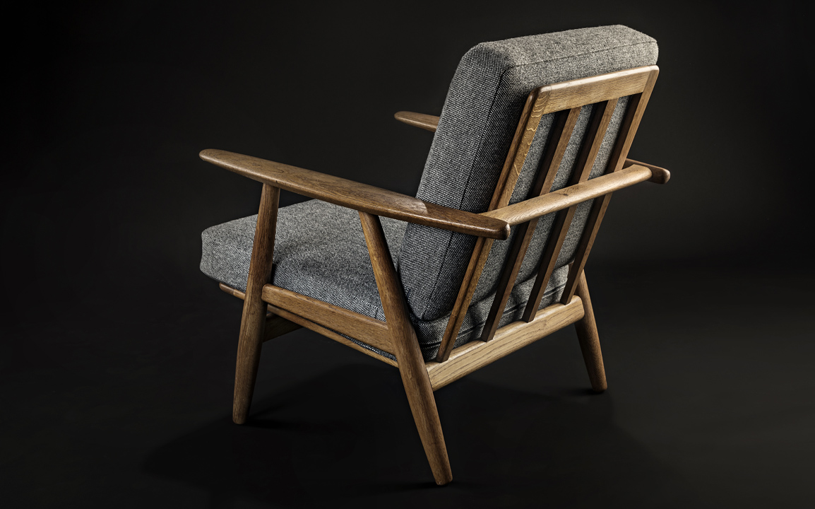 oxandbear_cigar_chairs_classic_side_back