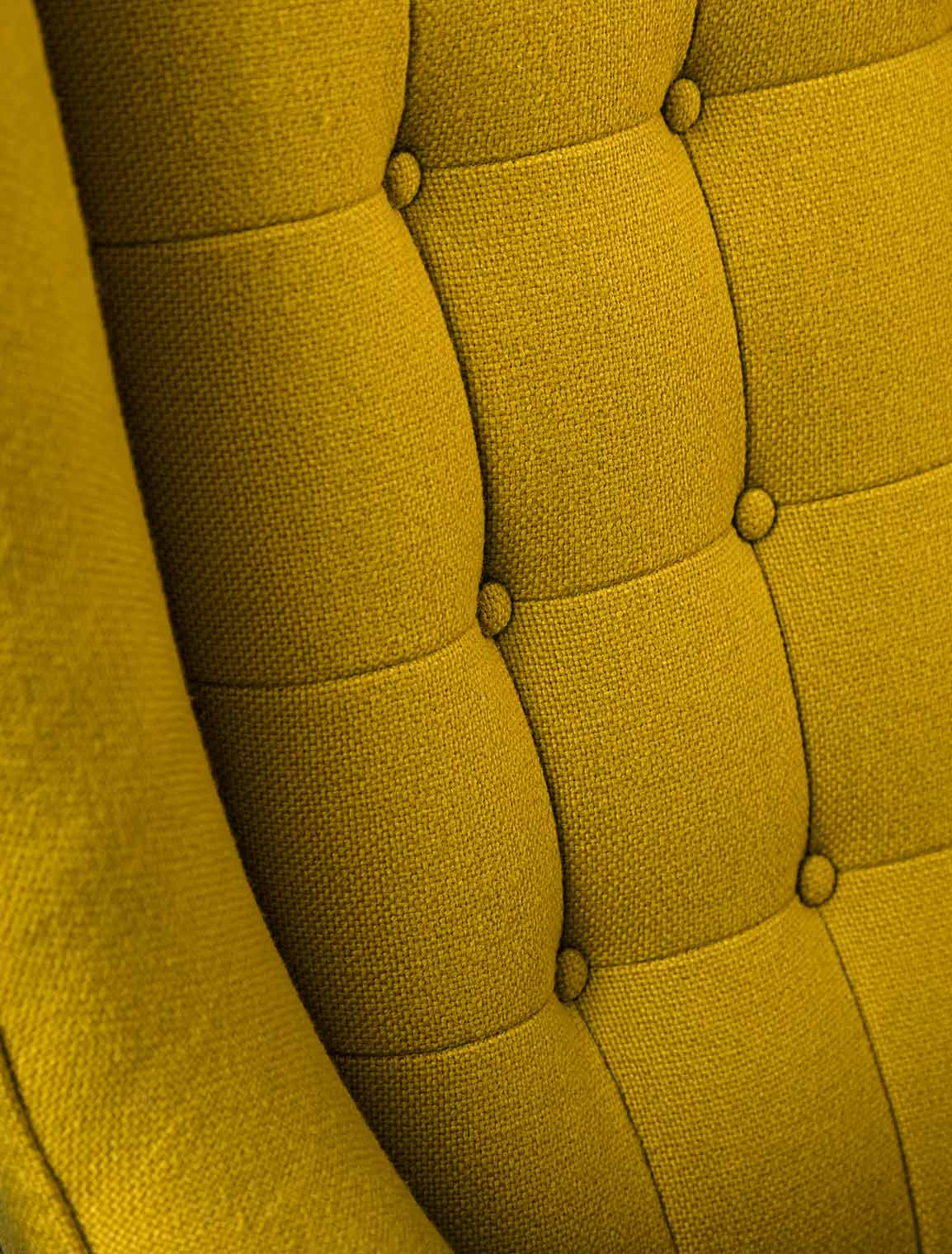 oxandbear_papa_bear_yellow_cushions_side