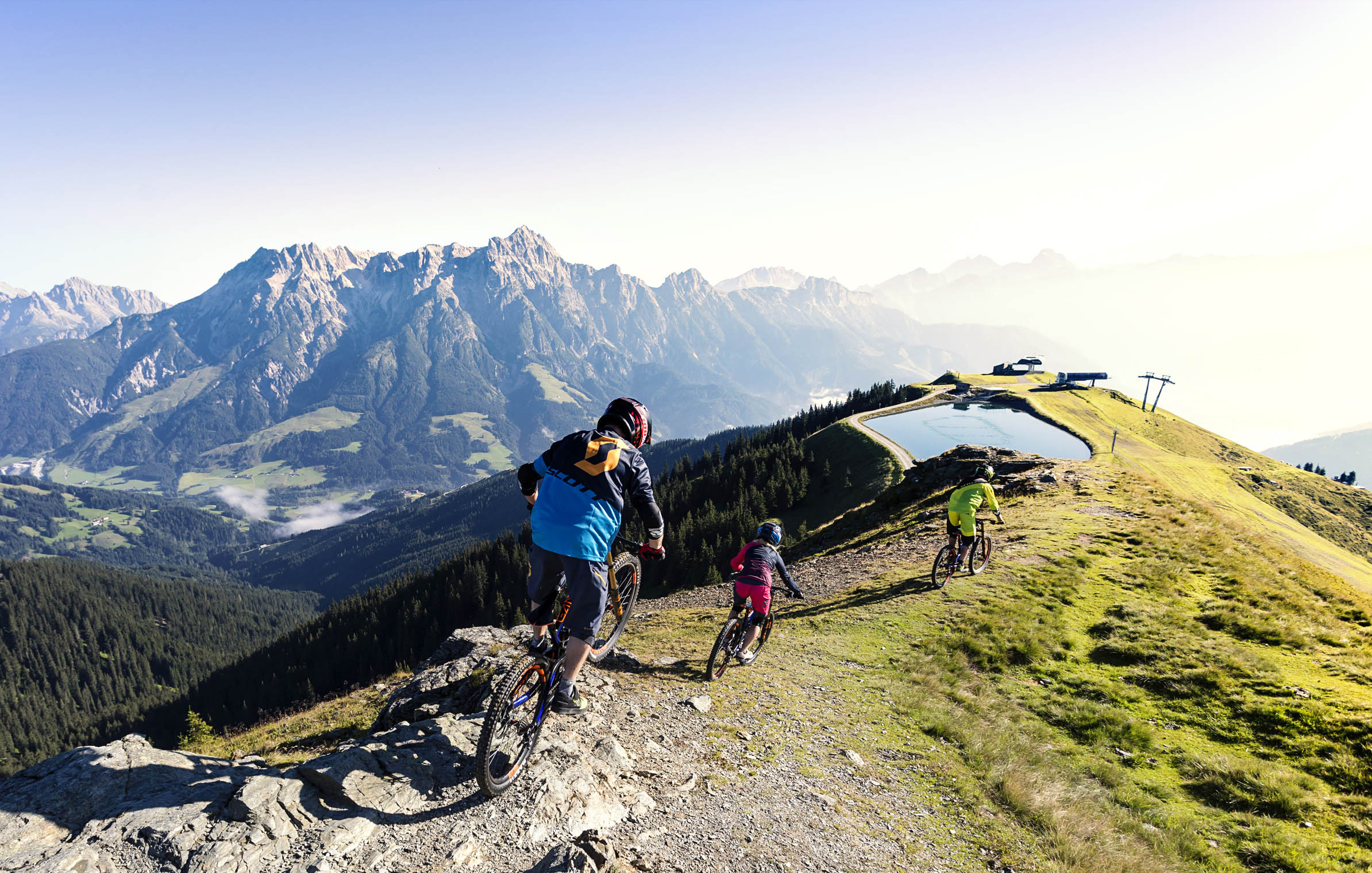 saalfelden2_leogang_sunrise_epic_bike_adventure_asitz