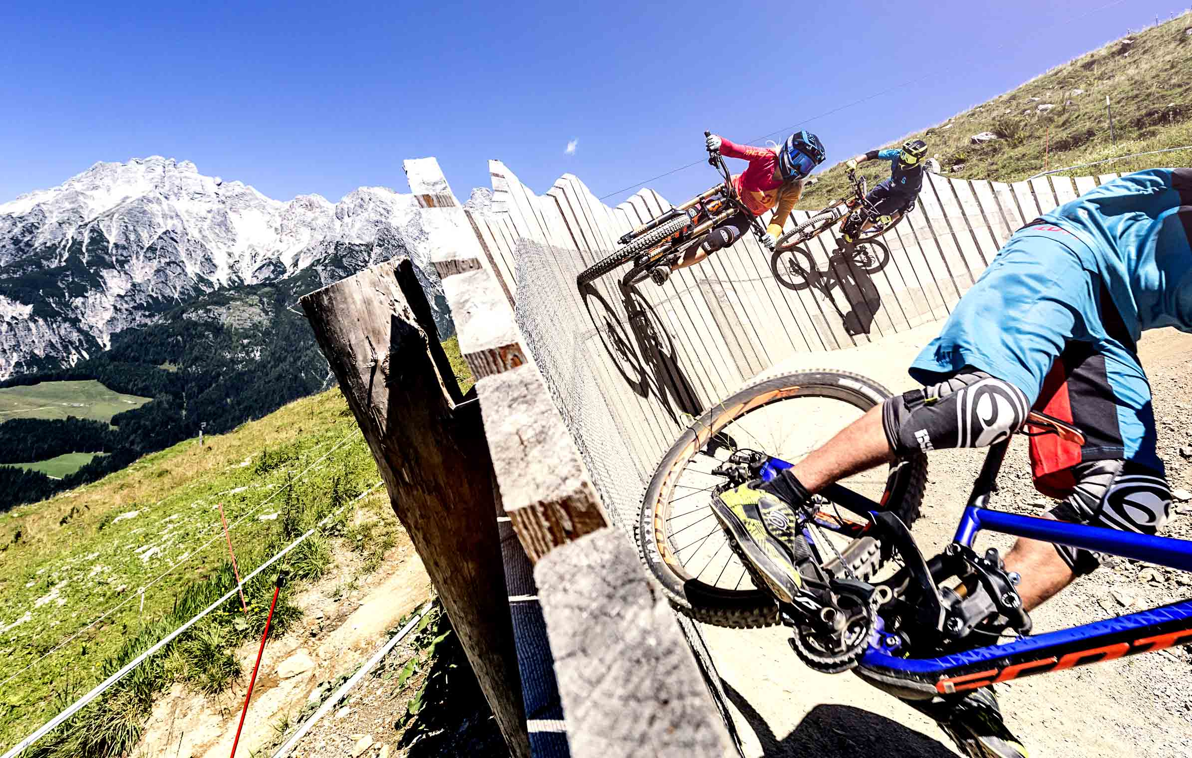 saalfelden2_leogang_sunrise_epic_bike_adventure_wallride_northshore_freeride