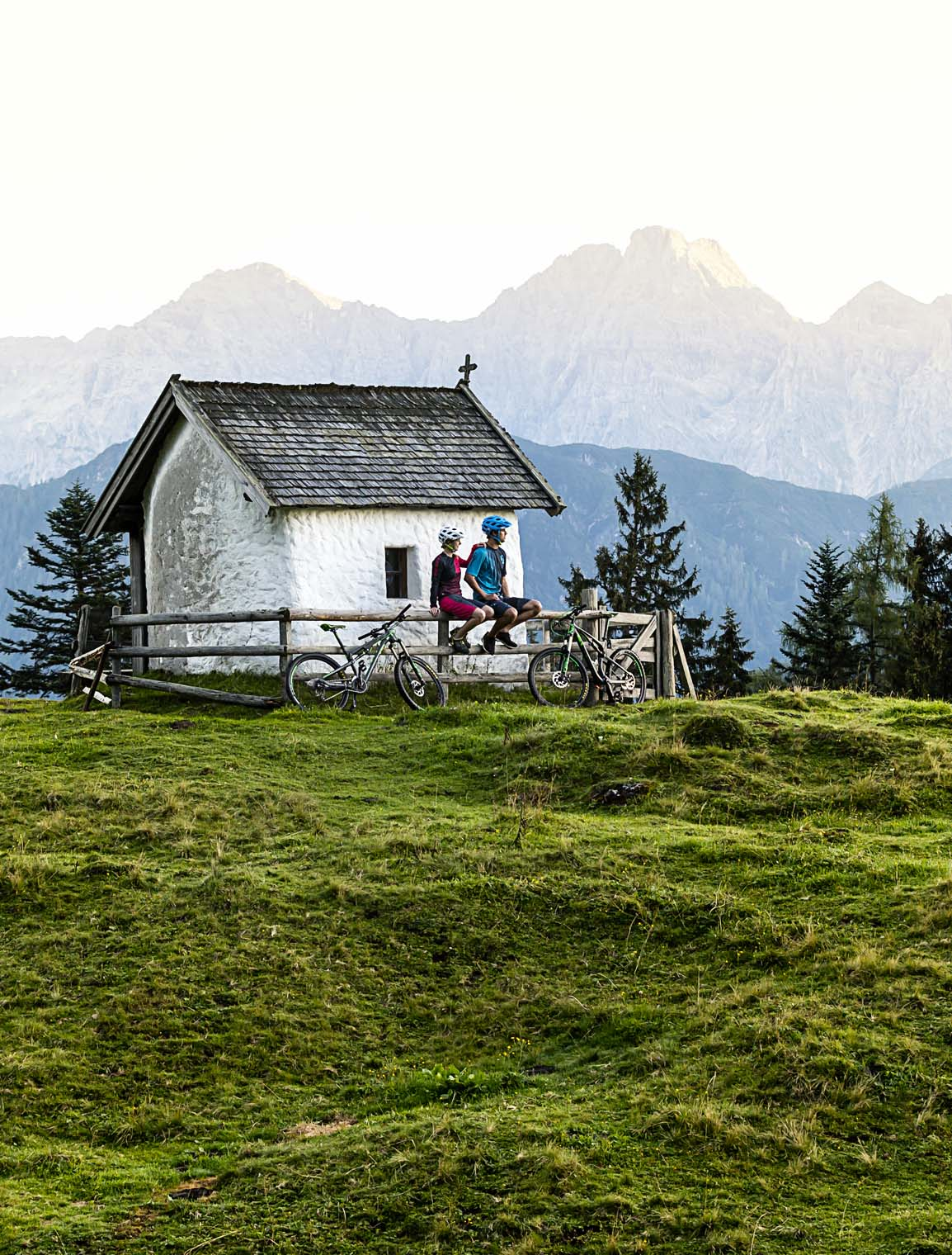 saalfelden_leogang_sunrise_shack_epic_bike_adventure