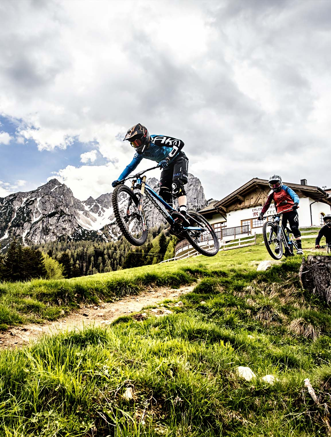 sheep_innsbruck_muttereralm_crankworx_tourism_downhill