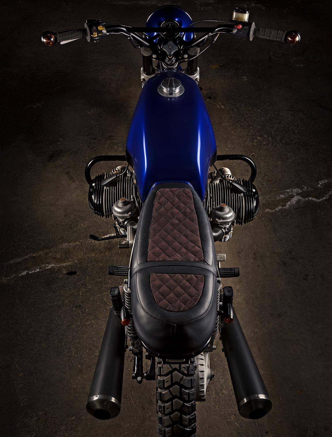 titan_motorcycles_bmw_back_top_shot