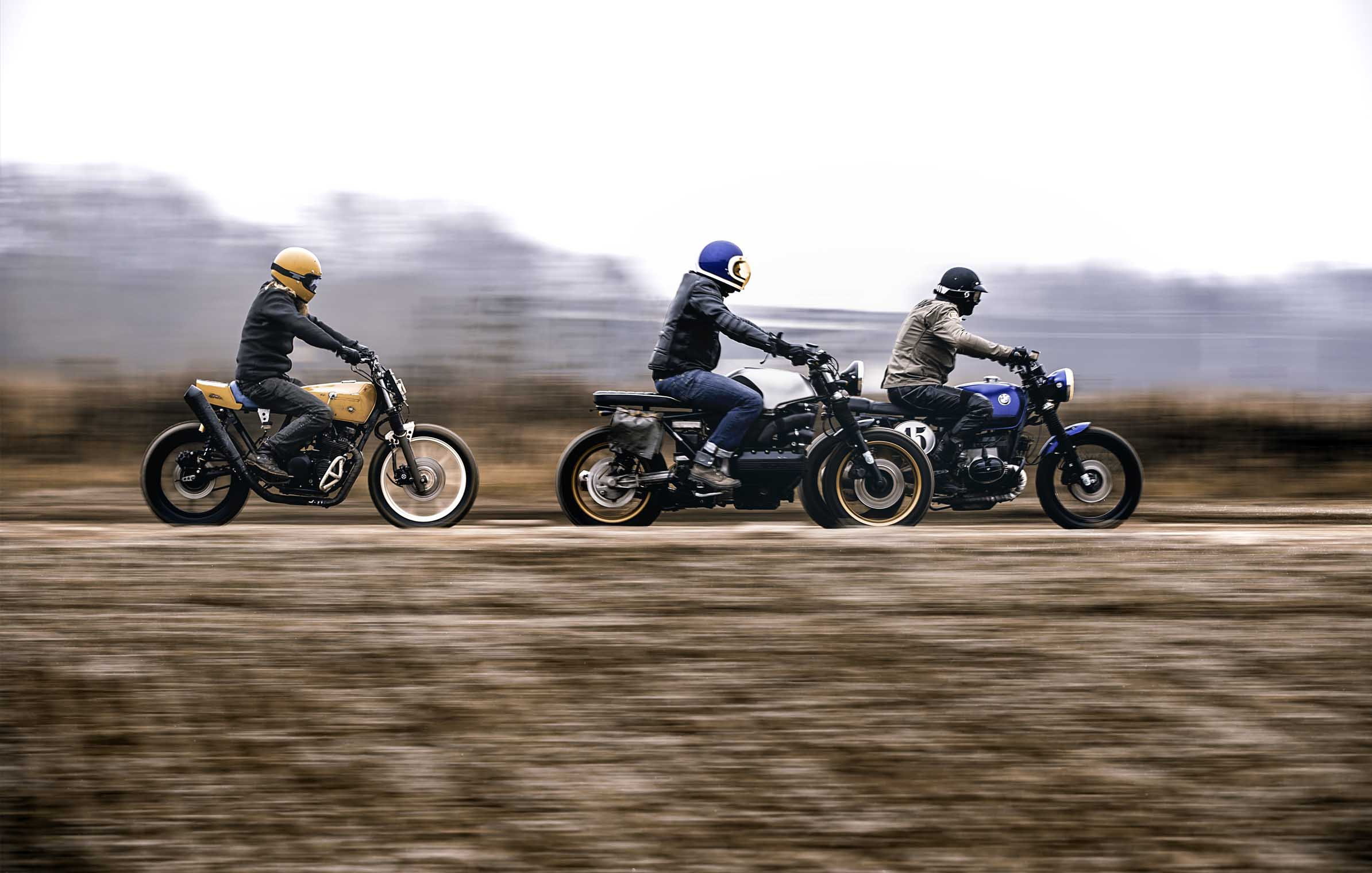 titan_roadtrip_motorcycles_riding_street_three_bmw_kawa