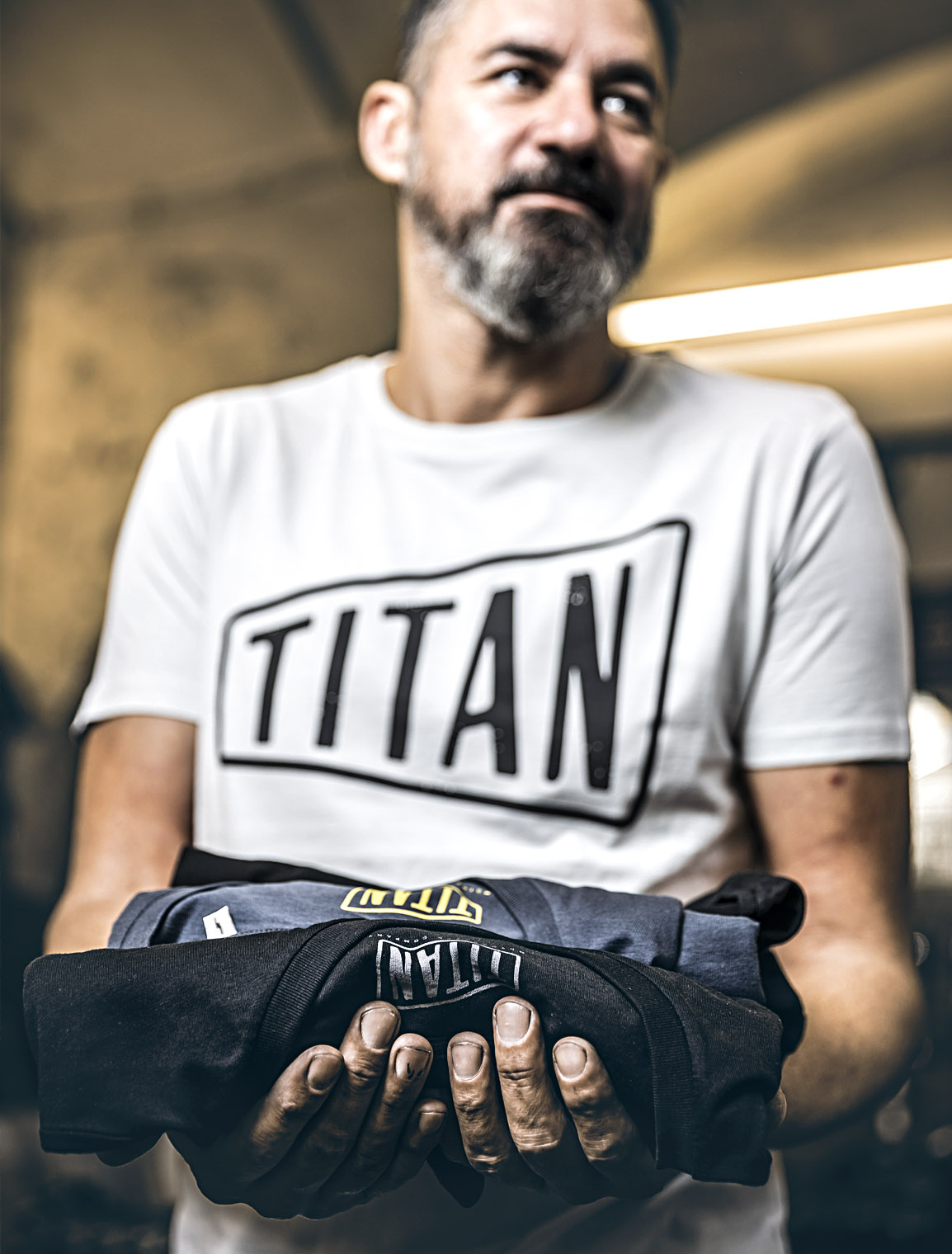titan_shirt_motorcycles_custom