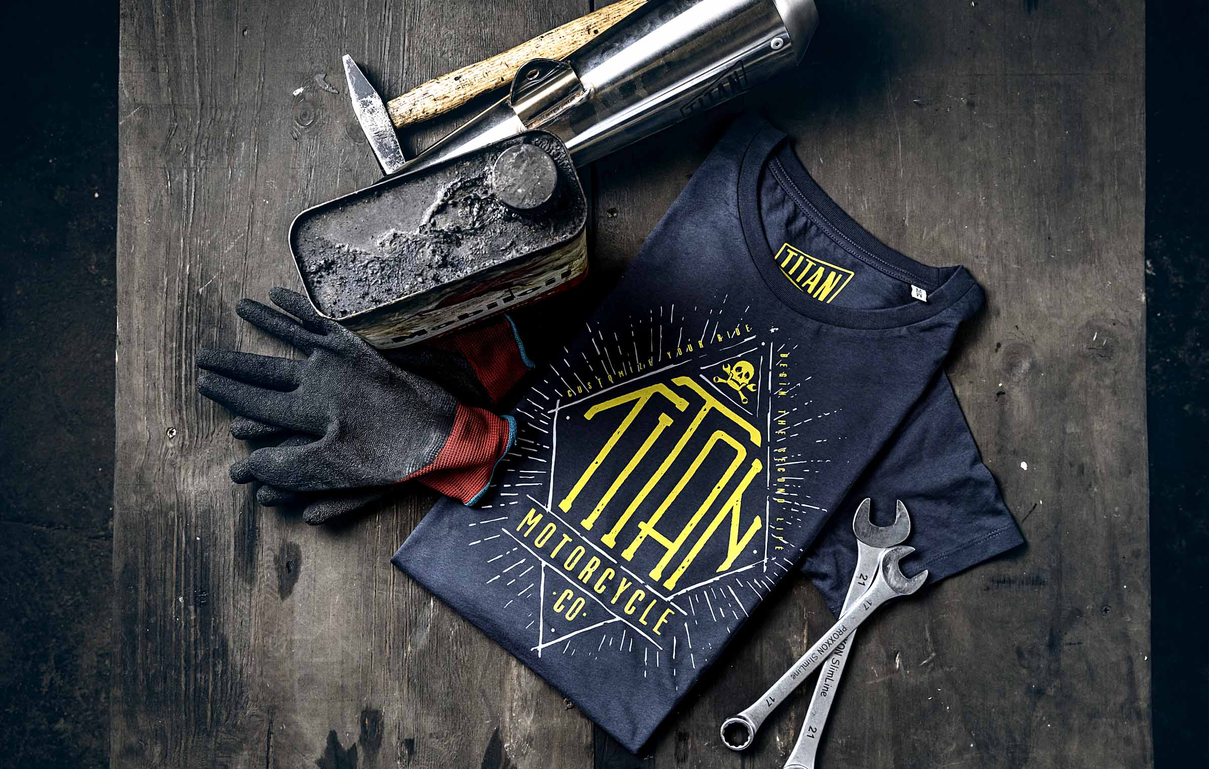 titan_shirt_motorcycles_custom_product2