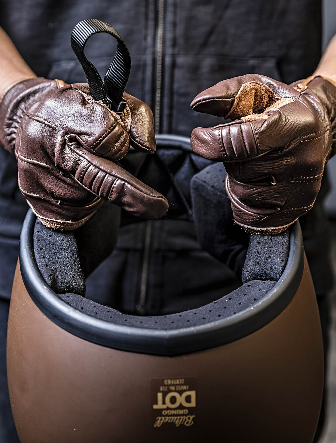 titan_shirt_motorcycles_custom_product_gloves