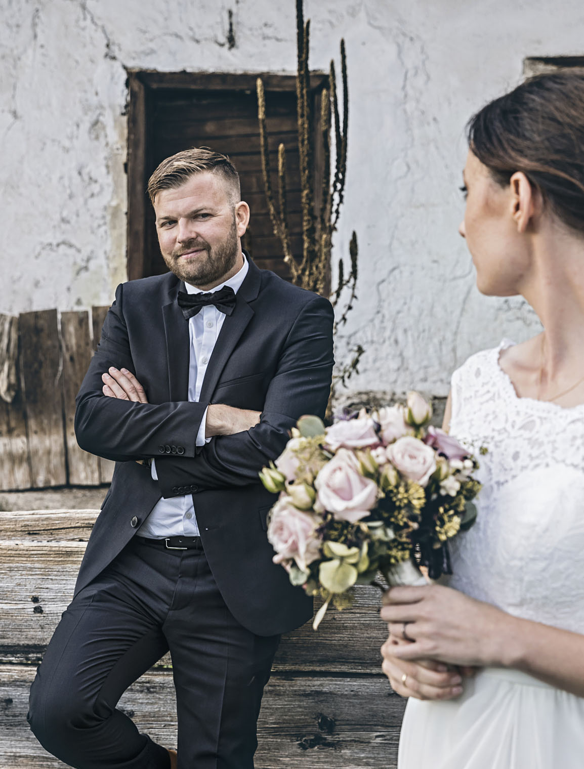 wedding_thomas_simone_bride_braut_groom_bräutigam_stable2