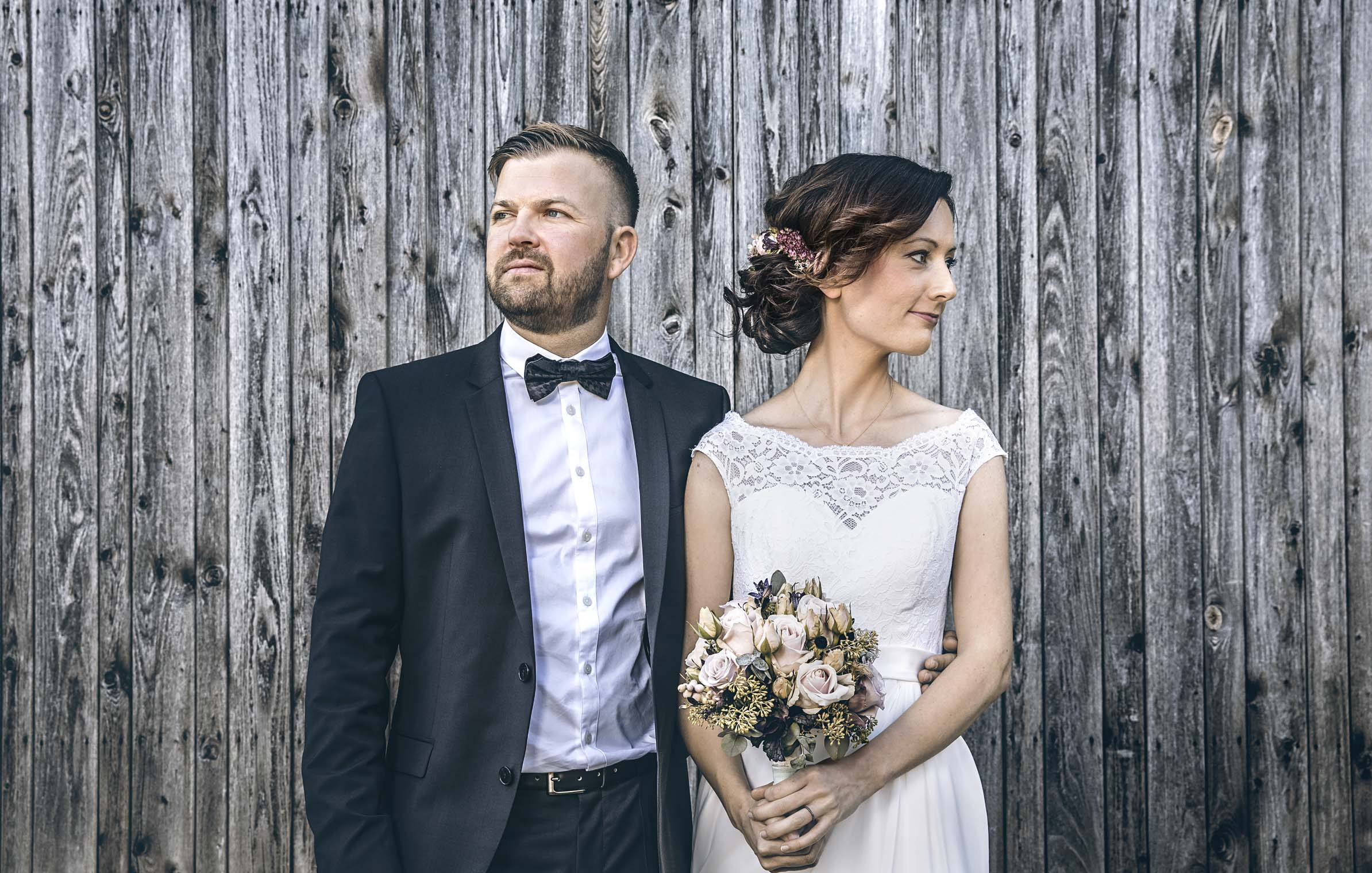 wedding_thomas_simone_bride_groom_braut_bräutigam_couple5
