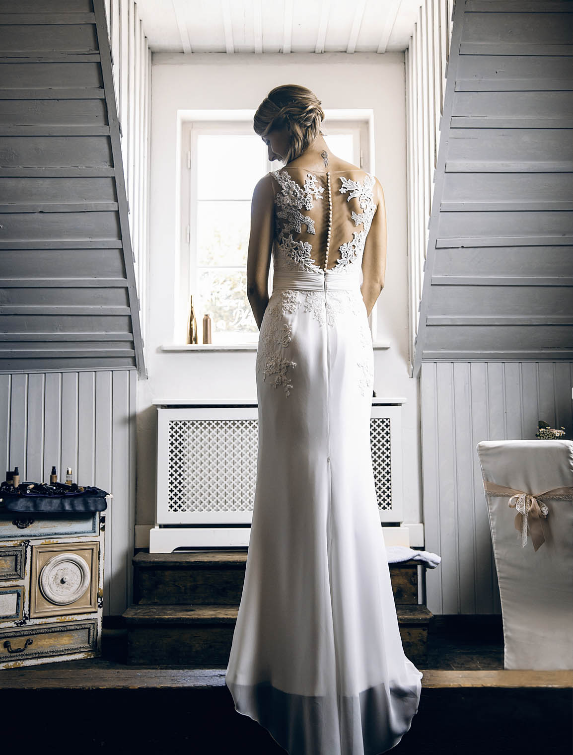 wedding_bride_dress_aiola_schloß_graz_white