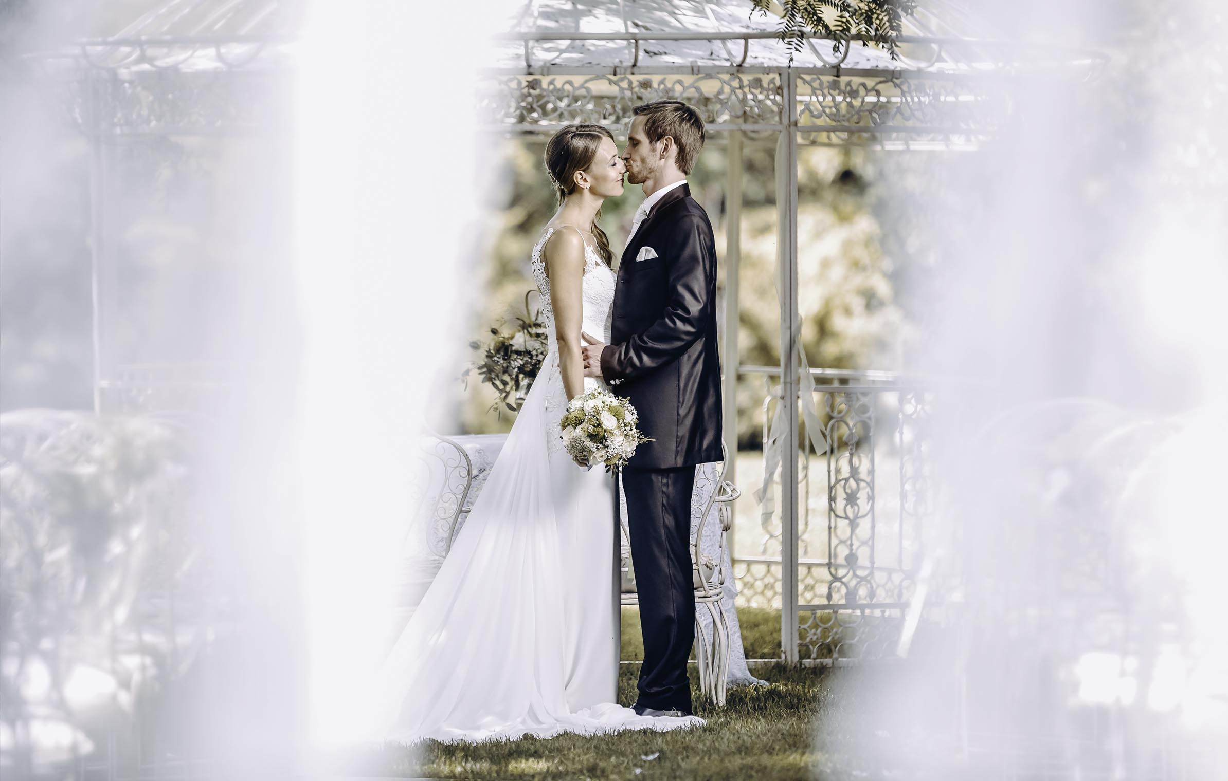 wedding_rober_corinna_st.veit_graz_love_liebe_ehepaar_heiraten