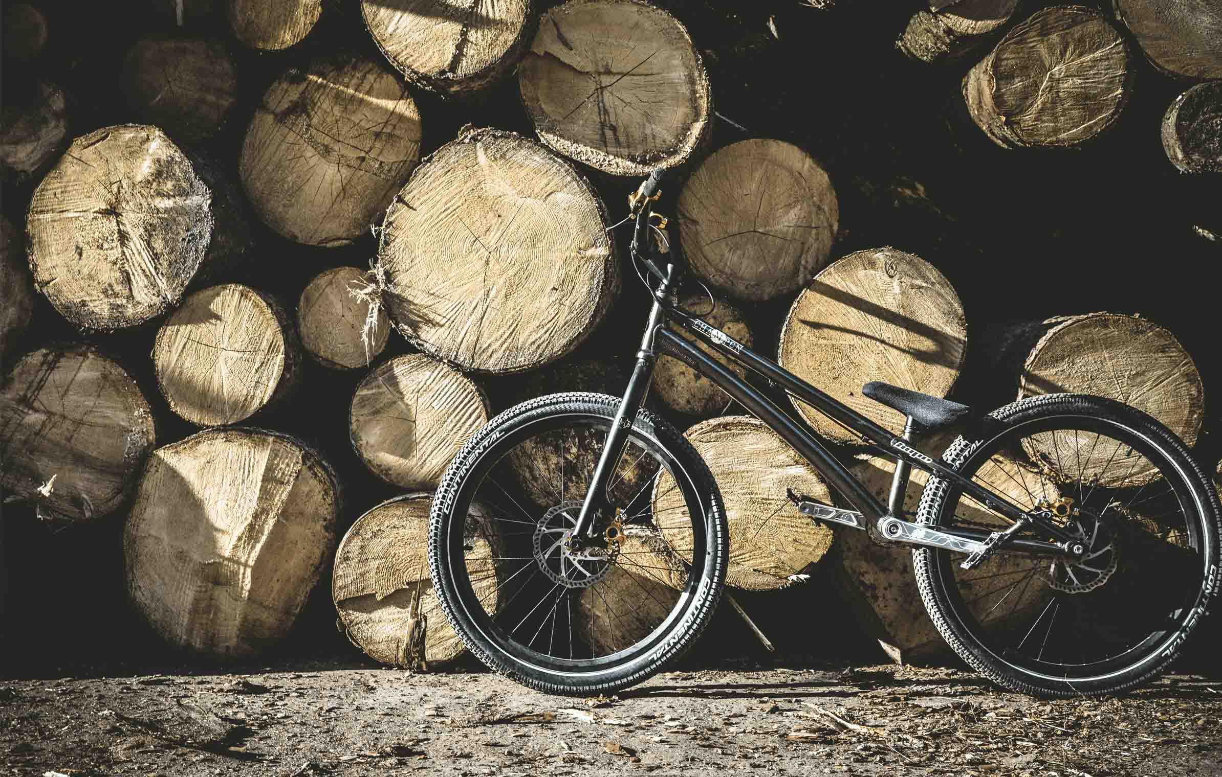 Hasslacher_Norica_Timber_Holz_wood_Bike_Trial