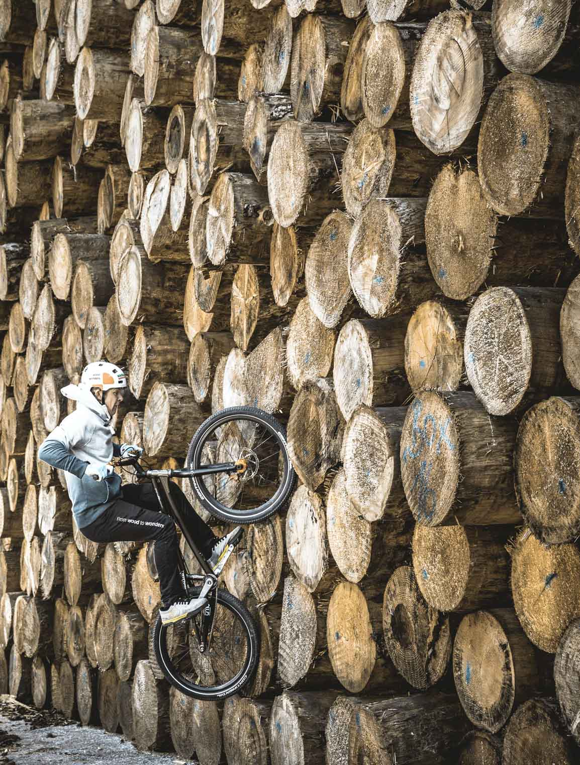 Hasslacher_Norica_Timber_Holz_wood_Bike_Trial_Lerchbaumer_lines