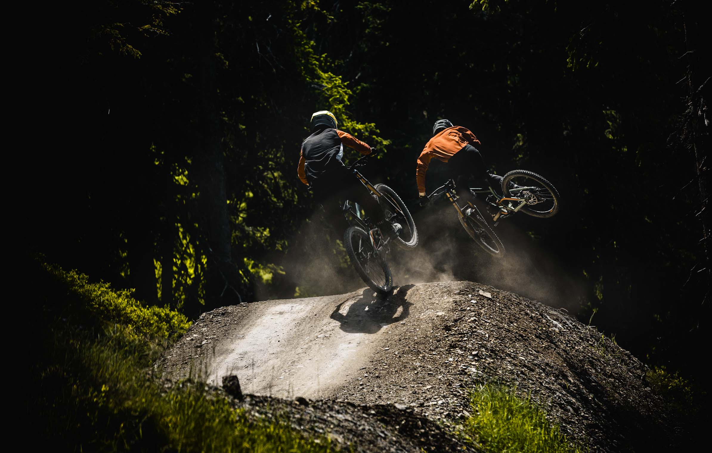 _back_whips_leogang_bikepark_epic_downhill_freeride