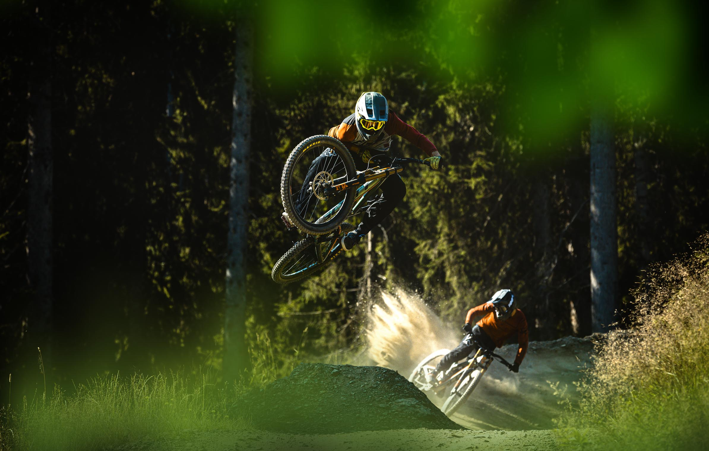 _quer_tabletop_spray_leogang_bikepark_epic_downhill_freeride
