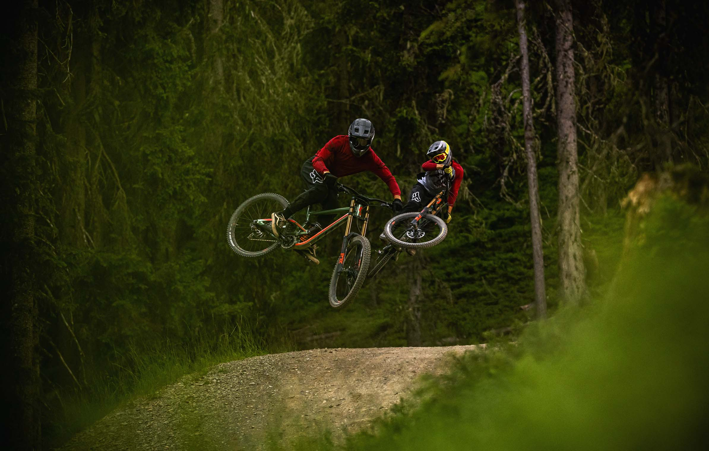 two_whips_leogang_bikepark_epic_downhill_freeride