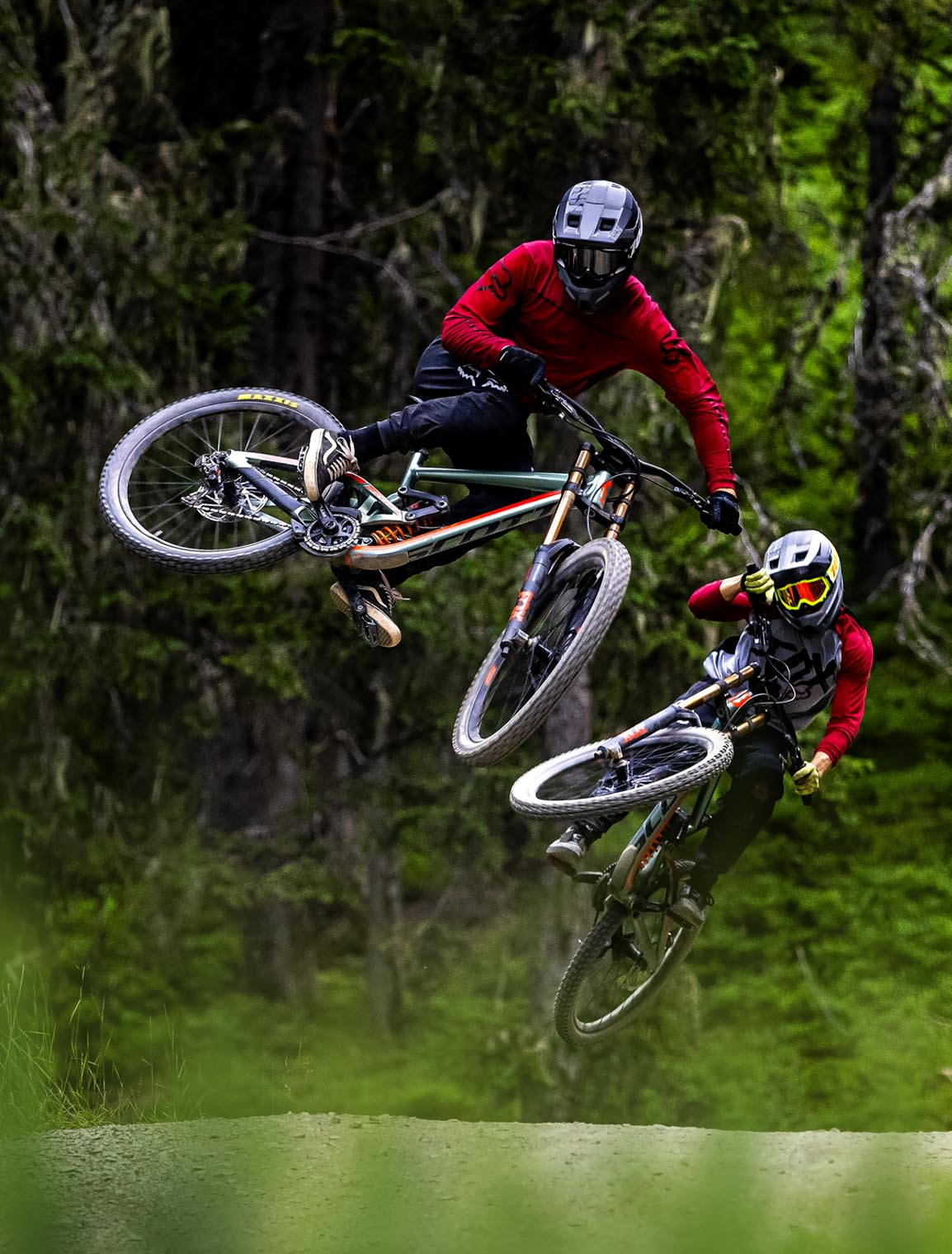 whips_dont_lie_whips_leogang_bikepark_epic_downhill_freeride